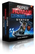 Super Human Dribbling System – $67