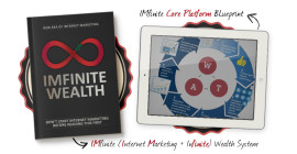 imfinite-product