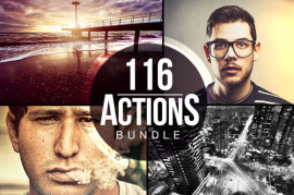116-actions-bundle