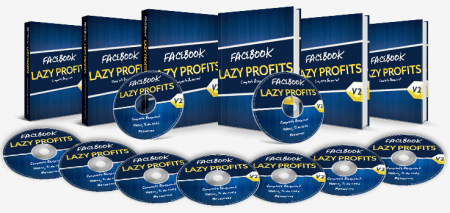 FB Lazy Profits1