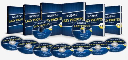 FB Lazy Profits1