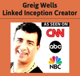 Linked Inception Creator