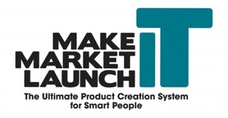 Mike Koenigs – Make, Market, Launch IT