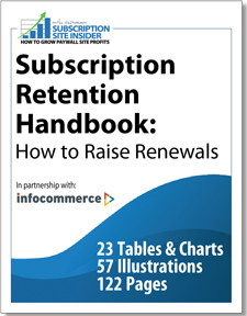 RetentionHandbook
