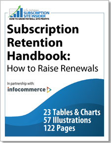 RetentionHandbook