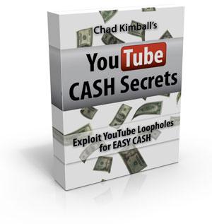 Rocket Your YouTube VideoBox