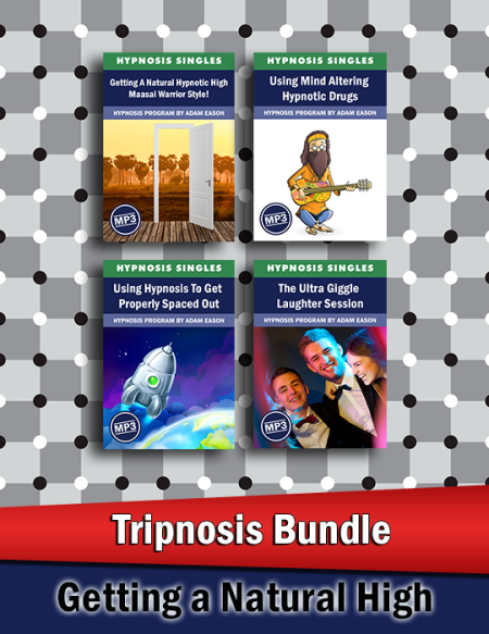 Tripnosis Bundle
