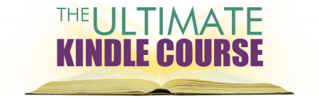 Ultimate-Kindle-Course
