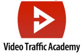 Video Traffic Academy