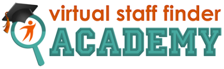 Virtual Staff Academy – Train your Filipino VAs to Help Administer and Expand Your Online Busines