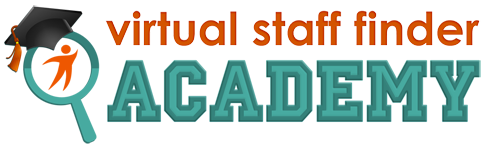 Virtual Staff Academy - Train your Filipino VAs to Help Administer and Expand Your Online Busines