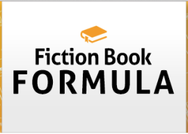 fictionbookformulacom