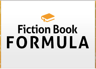 fictionbookformulacom