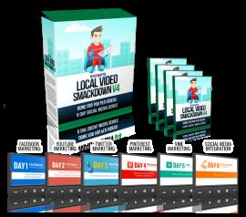 localvideosmackdown42