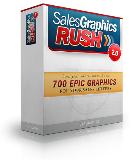 salegraphicrush