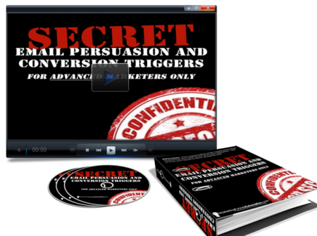 secret-email-persuasion-and-conversion-triggers