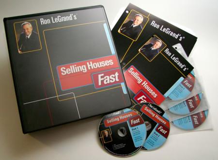 sellinghousefast