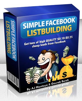 simplefacebook