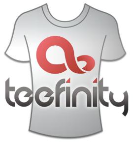 teefinityshirt