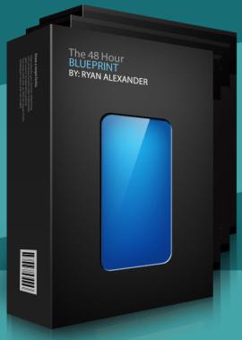the48hourBluePrint