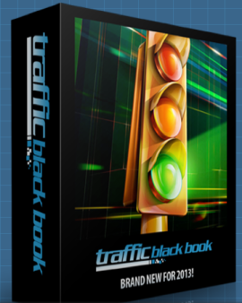 trafficblackbook com