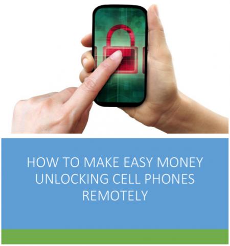 unlockphone