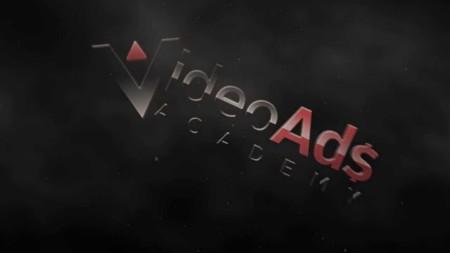 videoadacademy