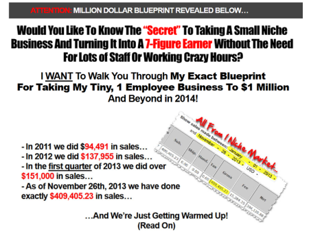 Imwarriortools free download internet marketers arsenal tanner larsson business evolution blueprint fb ads training kiss list building value 291 malvernweather Image collections