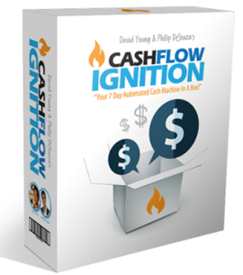Cashflow-Ignition-free