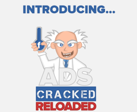 FB-Ads-Cracked-Reloaded