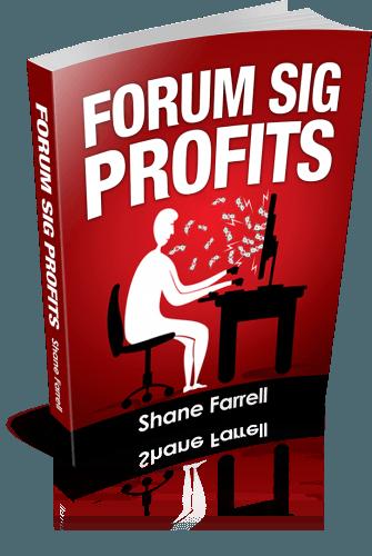 Forum_Sig_Profits_FREE