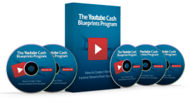 Freetubecashblueprints