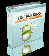 Perpetual List Building Money Machine – Value $17