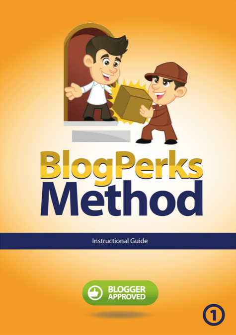 imwarriortools   free download blog perks method
