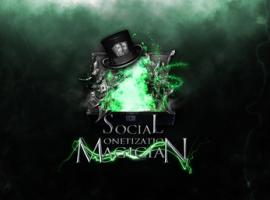 Social Monetization Magician Free