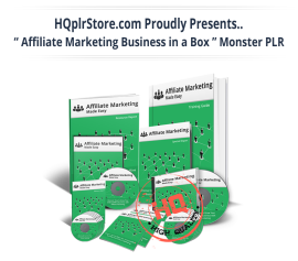 affiliate-marketing-businessinabox-plr