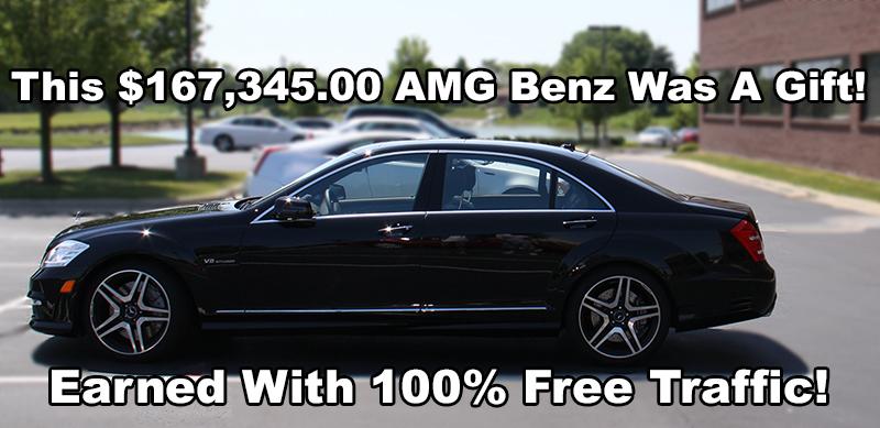 benz-gift-free-traffic