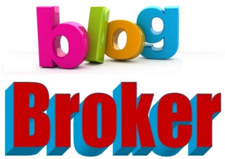 blogbrokers