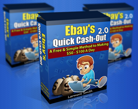 ebay-quick-cash-out-2-1-FREE WSO
