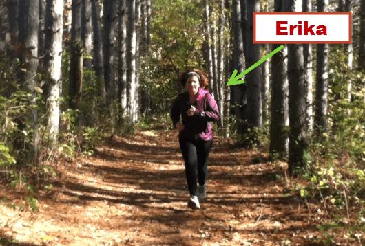 erika_jogging_cropped
