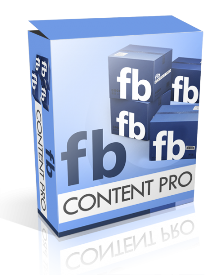 fbcontentprofreedownload