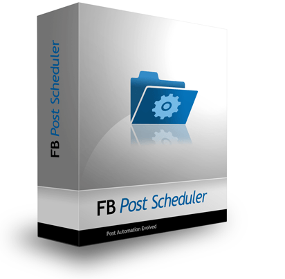 fbpostschedulerFree