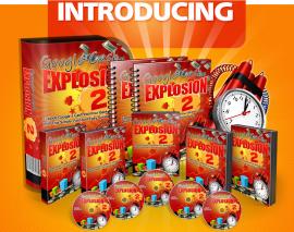 gocashexplosionfreedownload