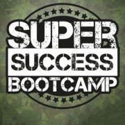 Teespring Super Success Bootcamp – Value $97