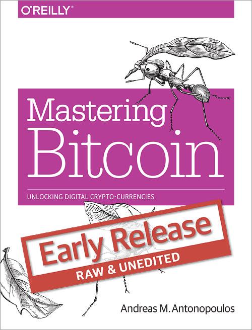 mastering bitcoin free