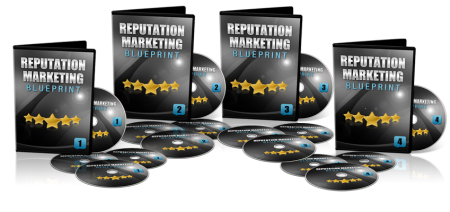 reputationmarketingblueprintFREE