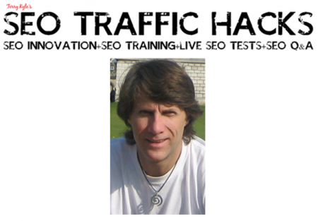seotraffichackdownload