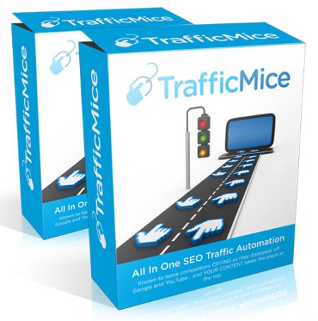 trafficmiceNulled