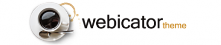 webicatortheme