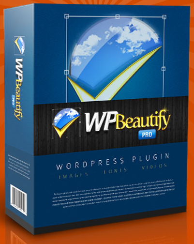 wpbeautifypro